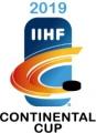 Continental Cup: SV Renon Flies To Belfast