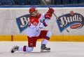 Russians stay perfect with win over Czechs