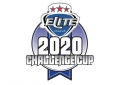 EIHL Challenge Cup finalists confirmed.