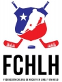 Chile Wins First Ever Ice Hockey Game
