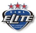 Mid season report for the EIHL