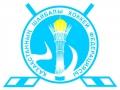 Askar Mamin Re-elected President Of Kazakh Federation