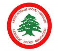 Lebanon Wins Debut Ice Hockey Game