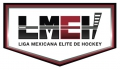 Mexican Hockey Revives
