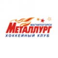 Metallurg Magnitogorsk hires Mike Keenan as headcoach