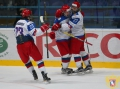 Russia Defeats Germany 27-1 for Biggest Victory Ever at Maccabiah Games