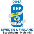 USA pushes for top spot in Helsinki