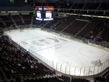 Giant Center Hershey logo