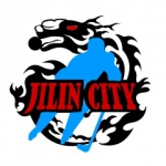 Tseng Tau Jilin City logo
