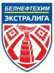 Belarus Open League logo