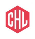 Champions Hockey League logo