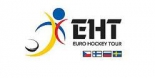 Euro Hockey Tour logo