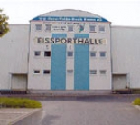 Eissporthalle Essen-West logo