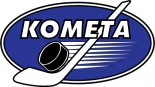 HC Kometa Group logo