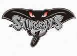 Hull Stingrays logo