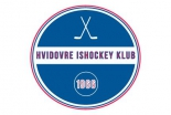 Hvidovre Fighters logo