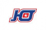 Junior Kurgan logo