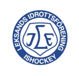 Leksands IF logo