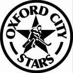 Oxford City Stars logo