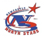 Newcastle Northstars logo