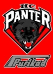 HC Panter/Purikad logo