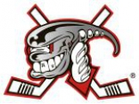 Ratinger Ice Aliens '97 logo