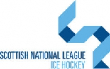 SNL - Scottish National League logo