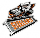 Sheffield Steelers logo