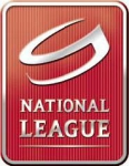 Nationalliga B (NLB) logo