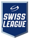 Swiss League logo