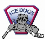 Sydney Ice Dogs logo