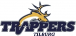 Tilburg Trappers 2 Selectieteam logo