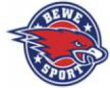 Bewe Hockey logo