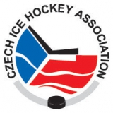 Czech Republic logo