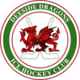 Deeside Dragons logo