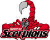 Hannover Scorpions logo
