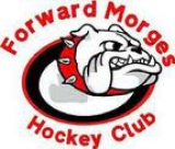 HC Forward Morges logo
