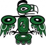 Seattle Jr. Totems logo