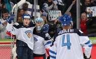 WJC: Preview - Finns Can Repeat With New, Young Skill