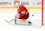World Junior Preview: Belarus is Just Happy to Be There