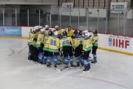 http://www.eurohockey.com/image/190-190-1-18879880_221902578316953_825428548462190287_o.jpg