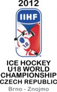Latvia with first win in game two of WJC18 tournament
