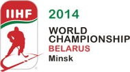 Record profit for World Championship in Belarus