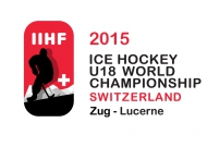Swiss loose home opener against Finland