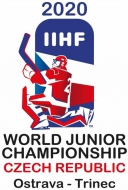 Canada World Junior Champions