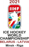 Lithuania offers to co-host World Championship, IIHF says no