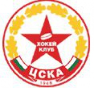 CSKA Sofia is back!