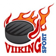 Tallinn Viiking Sport won't play Continental Cup in Nottingham