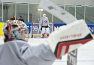 http://www.eurohockey.com/image/190-190-1-9837688.jpg