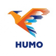 Humo Tashkent withdraws from the competition next season
